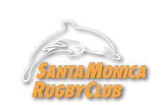 Santa Monica Rugby Club Home Page Link